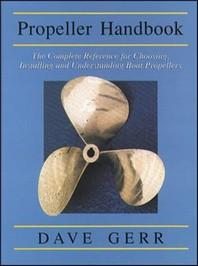 [해외]The Propeller Handbook
