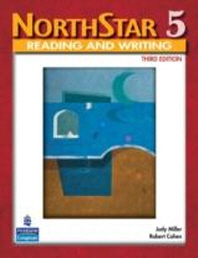 NORTHSTAR READING AND WRITING. 5(THIRD EDITION)(NorthStar (New Edition