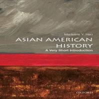 [해외]Asian American History