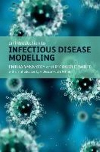 [해외]An Introduction to Infectious Disease Modelling