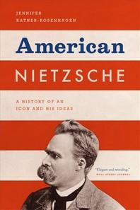[해외]American Nietzsche