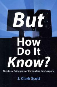[해외]But How Do It Know? (Paperback)