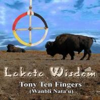 Lakota Wisdom