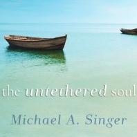 [해외]The Untethered Soul