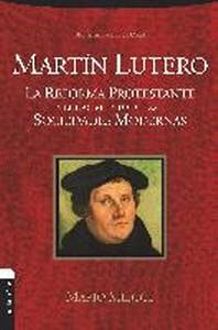 Mart�n Lutero