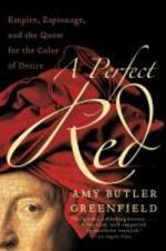 [해외]A Perfect Red