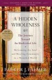 [해외]A Hidden Wholeness (Paperback)