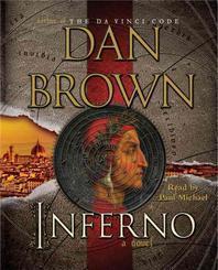 [해외]Inferno (Compact Disk)