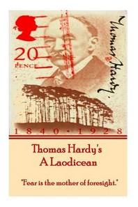 Thomas Hardy's a Laodicean
