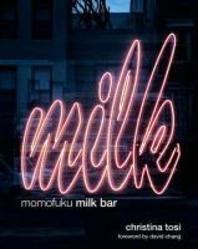 [해외]Momofuku Milk Bar (Hardcover)