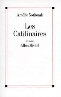 [해외]Catilinaires (Les) (Paperback)