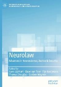 [해외]Neurolaw