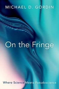 [해외]On the Fringe