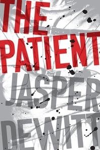 [해외]The Patient