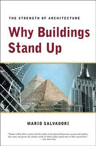 [해외]Why Buildings Stand Up