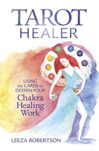 [해외]Tarot Healer