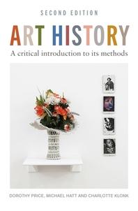 [해외]Art History