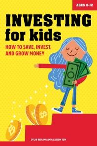 [해외]Investing for Kids