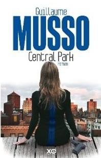 [해외]Central Park (Softcover)