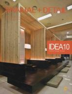 ANNUAL DETAIL: IDEA. 10