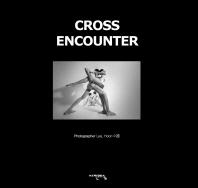 Cross Encounter(양장본 HardCover)