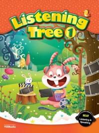 Listening Tree. 1(CD2������)