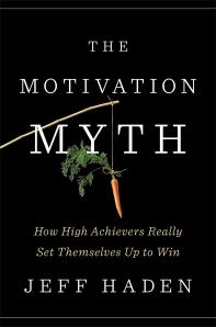 [보유]The Motivation Myth
