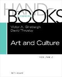 Handbook of the Economics of Art and Culture, 2