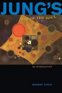[해외]Jung's Map of the Soul
