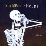 [해외]Skeleton Hiccups
