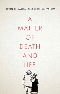 [해외]A Matter of Death and Life