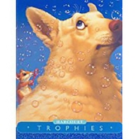Trophies Grade 1-1 : Guess Who