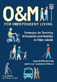 [해외]O&M for Independent Living
