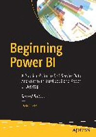 Beginning Power Bi