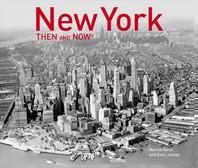 [해외]New York Then and Now