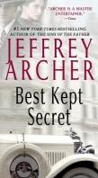 [해외]Best Kept Secret