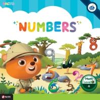 팩토슐레 수학 Level. 1: Numbers(수)