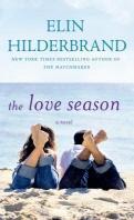 [해외]The Love Season (Mass Market Paperbound)