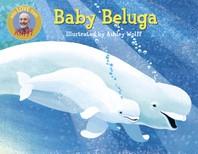 [해외]Baby Beluga