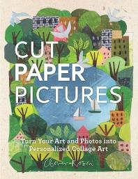 Paper Cut Pictures