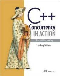C]+ Concurrency in Action