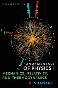 [해외]Fundamentals of Physics I
