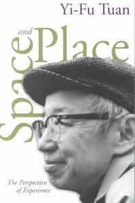 [해외]Space and Place