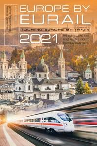 [해외]Europe by Eurail 2021