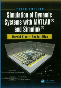 Simulation of Dynamic Systems with Matlab(r) and Simulink(r)