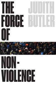 [해외]The Force of Nonviolence