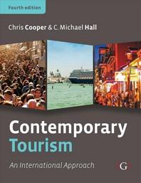 Contemporary Tourism