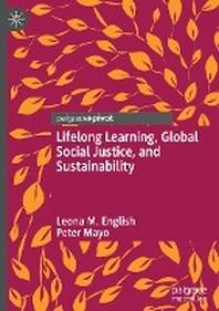 [해외]Lifelong Learning, Global Social Justice, and Sustainability