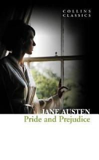 [해외]Pride and Prejudice