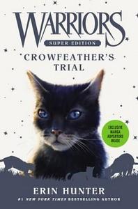 [해외]Warriors Super Edition (Library Binding)